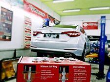 STIFF RING SUBFRAME RIGID COLLAR FOR Hyundai Sonata,Tucson,KIA Optima,Front Rear