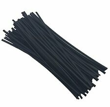SumDirect 1000Pcs 8 Inch Plastic Twist Ties,Cable Ties for Making (8inches)