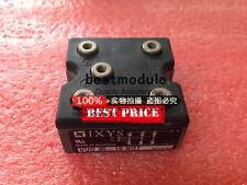 NEW 1PCS IXYS VUO160-16N07 VUO160-16NO7 power supply module Free shipping   /&R1