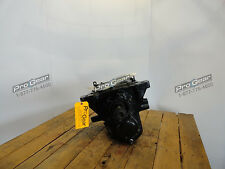 SPICER 7041 AUXILIARY TRANSMISSION