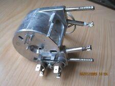 Bosch Kaffeeauslauf Bausatz 12003615 Dampfrohr Kaffeeverteilter
