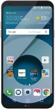 LG Q6 LG-M703 32GB Unlocked Android Smartphone - Platinum™