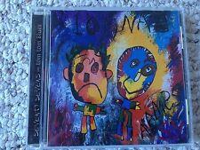 "Seventy Sevens ""tom tom blues"" CD 1995 Brainstorm Artists"