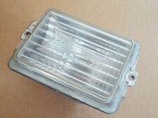 Original 1978-1979-1980 Pontiac Grand Prix Signal Light-US