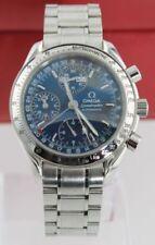 Orologi da polso Omega Speedmaster uomo con cronografo