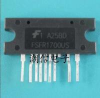 10pcs FSFR1700US FSFR1700 Farichild ZIP-9
