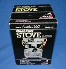 Coleman Peak 1 Feather 442 Dual Fuel Camp Stove -- NEW IN BOX photo