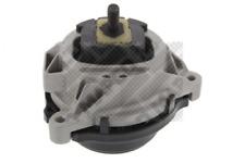 Lagerung, Motor für Motoraufhängung MAPCO 38656