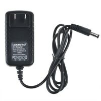 AC Adapter Power Supply Cord for Mooer Audio Bass Sweeper Guitar Effect Pedal