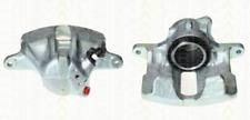 Bremssattel TRISCAN 8170341057 vorne für AUDI SEAT VW