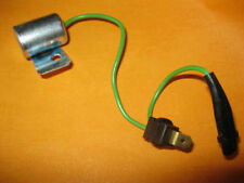 Intermotor Car Ignition Condensers