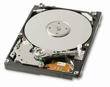 "Pair of 320GB 2.5"" inch SATA Laptop Notebook Internal Hard Disk Drive HDD Bundle"