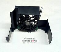 1pcs For HP XW6600 workstation memory fan 446342-001 446343-001