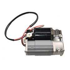 New Fit For BMW 5&7 SERIES AND X5 BRAND NEW AIR SUSPENSION COMPRESSOR 4154031000