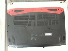 Predator Helios 300 PH317-52-74AJ 17,3-Zoll Full HD Intel i7-16GB Für BASTLER