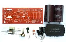 STK 4048 150W Amplifier Kit (150W Mono)