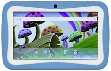 "Tablet-PC Waiky Power Tab Kids blau Kinder Tablet 7"" Android"
