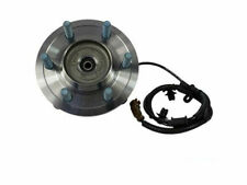 For 2015-2017 Ford F150 Wheel Hub Front Motorcraft 37797XJ 2016 4WD