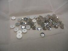 full package 72 swarovki sew on sew-on stones,10mm crystal #3000