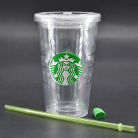Coffee to Go Magic Tricks Close Up Cup Gimmick Illusion Props Mentalism Comedy