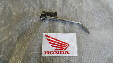 HONDA VT 1100 Shadow SC32 CABALLETE LATERAL CON MUELLE #r7160
