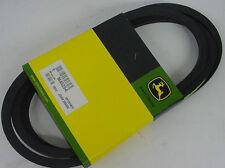 """JOHN DEERE Genuine OEM Primary Mower Belt M45254 46"""" Model 48 50"""" DECKS 316 314"""