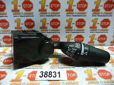08 2008 09 2009 10 2010 11 2011 HONDA CIVIC COLUMN WINDSHIELD WIPER SWITCH OEM