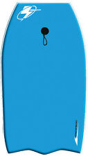 "MIRAGE 41"" Charger BLUE Body Board BRAND NEW - FREE POSTAGE - Bodyboard"