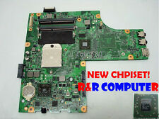 DELL Inspiron M5010 YP9NP 0YP9NP AMD Laptop MOTHERBOARD!UPGRADED NEW CHIPSET!!