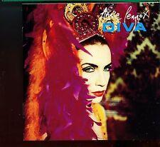 Annie Lennox / Diva