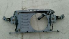 BMW MINI COOPRE ONE R55 R56 2006-2013 FRONT PANEL RADIATOR SURROUND 7145012