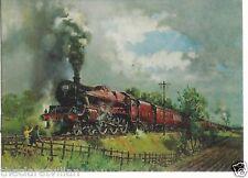 British Rail : Open Day Programme Clun Castle Ltd Tyseley 1968