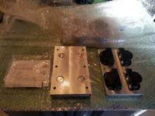 cnc router bearing and rail kit