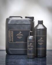Jean Peau Soufre Shampooing pour Chien 200 ml