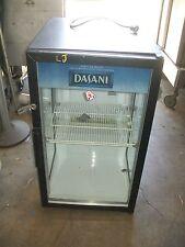 Beverage Air One Glass Door Cooler,Sideglass,115V,Goo d Gasket, 900 Items On E B