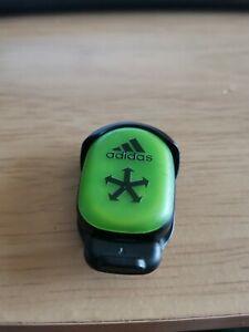 Adidas Foot Pod Garmin Footpod Works Suunto Wahoo Polar Zwift Ant+ devices