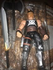 Marvel Legends ARES 6 inch Action Figure Thor Ragnarok Avengers Free Shipping
