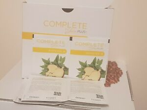 30x Juice plus booster expiry 11/21. Brand new