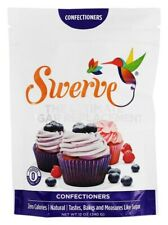 Swerve confectioners sweetener - 12oz