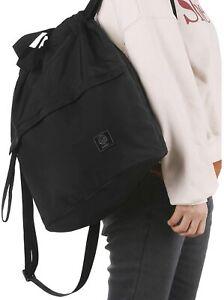 GAGAKU Drawstring Sport Pack Tote Gym Bag String Backpack Bag Cinch Sack School