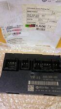 Genuine VW Passat CC 3C B6 B7 Convenience Central Locking Module 3AA959433 Z01