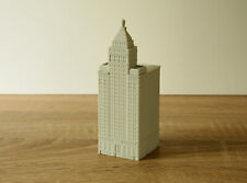 GW75 City Building City 1:1250 scale