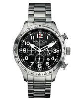 Nautica chrono A18592G