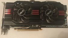 Nvidia GTX 680 (2048MB) Graphics Card (N680GTX Twin Frozr 2GD5)