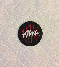 vintage skateboard sticker Alva Patch Zorlac Decks Pushead NOS Metallica skate