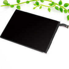 A+ LCD Screen Display Replacement Parts For iPad Mini 2 Free shpping