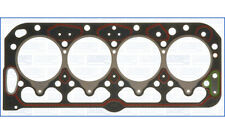 Genuine AJUSA OEM Replacement Cylinder Head Gasket Seal [10007100]