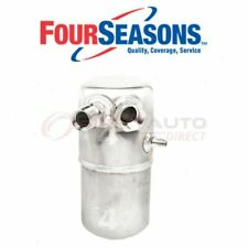 Four Seasons AC Replacement Kit for 1989-1990 Chevrolet C1500 - Heating Air bp