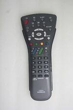 remote control For SHARP GA387WJSA LC-26AF3X LC-32GA9E LC-37GA9E LED LCD TV