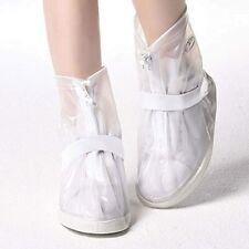 Waterproof Shoe Cover Rain Shoe Cover 360 Degree Thick Wear Resistant Rainproof